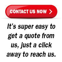 Copyfast Digital Printing and Copy Center: Custom Quotes